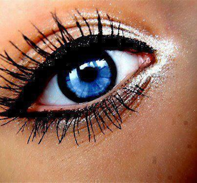 Mes Yeux , *.*
