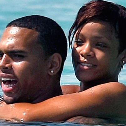Revelation choquante de Rihanna !