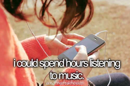 #Article musique