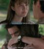 Jamais, je ne te laisserai jamais. Tu comprends ?
