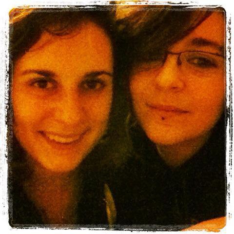 N'amour <3