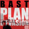 plan d'evasion