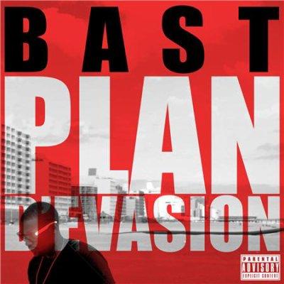 plan d'evasion (2012)