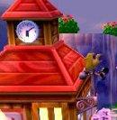Photo de 3DS-Mario
