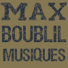 MaxBoublil-Musiques