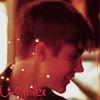 Photo de U-smilex
