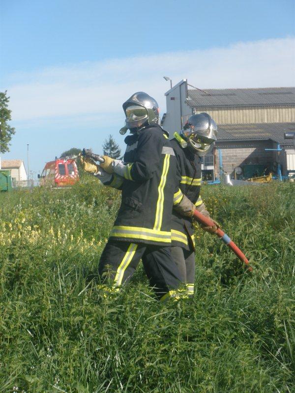 Bienvenue sur le blog le-sapeur-pompier-du17