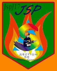 JSP de Jonzac