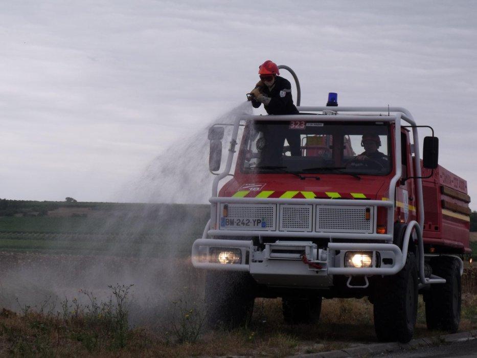 le-sapeur-pompier-du17