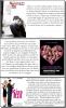 ღ  ♥ ...+ Piix ... Deco ... Texte .....+++.. Article 25......--....'.Films coup de ♥......+++++...blog coup de ♥..+++++++. ♥ ღ