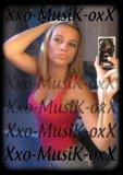 Photo de Xxo-MusiK-oxX