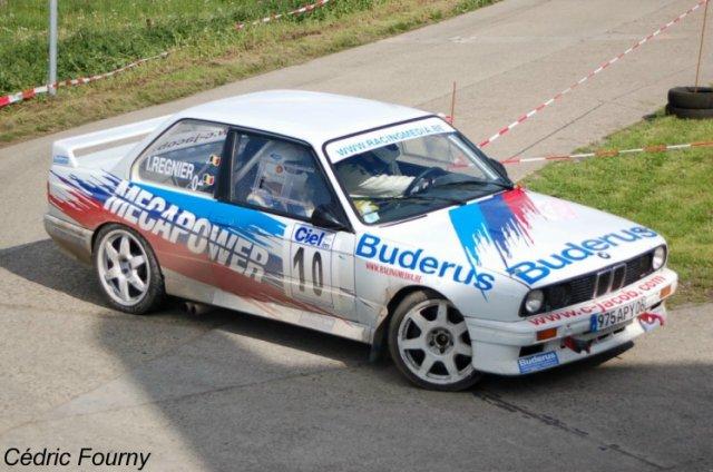 Blog de Rallye--59