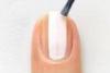 Nail Art Simple (4).