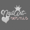 NailArt-Vernis