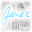 Photo de Jee-ux