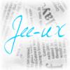Jee-ux