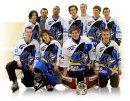 Photo de hockey-22