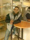 Photo de mehdi94bouski