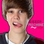 Photo de For-justinbieber