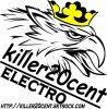 electro-playliste