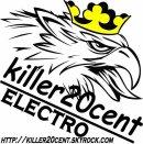 Photo de electro-playliste
