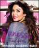 Vanessa-Hudgens-AGAIN