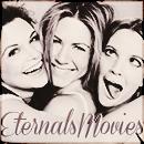 Photo de EternalsMovies