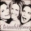 EternalsMovies