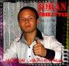 Zoran - Freestyle ( Mission Charleking )