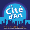 La-Cite-d-Art