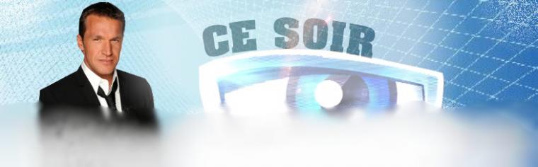 Le programme du prime du 1 aout  2014 - #SS8