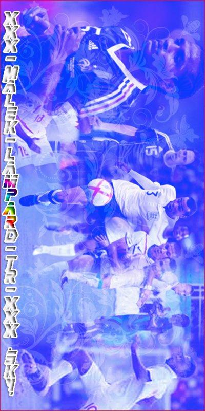 ♥  Matchs Internationaux De Nos Blues !  ♥