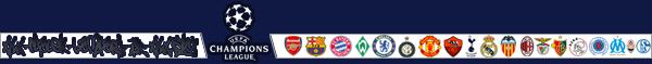 """Phase De Groupe / 2éme Journée De CL :  Chelsea Fc  2-0  Olympique De Marseille      """" Chelsea Continue Droit Au But :D"""""""