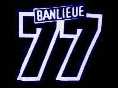 represente le 77