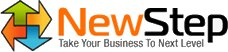 NewStep Technology Offers SEO Services At Affordable Rates For All