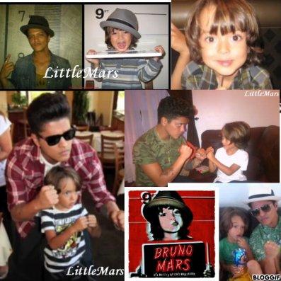 Bruno&HisFamily.