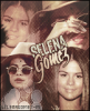 SelenaGomez-M