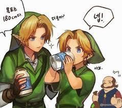 Bois, le lait c'est bon pour la santé !
