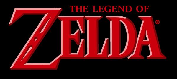 The legend of Zelda en film ?