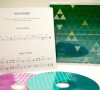 Le CD de Zelda : A Link Between Worlds Soundtracks de retour sur le Club Nintendo