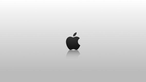 Ha Apple