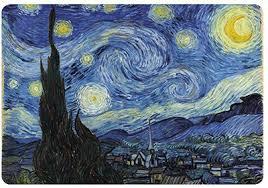 La nuit donne espoir.