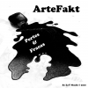 ArteFakt1985