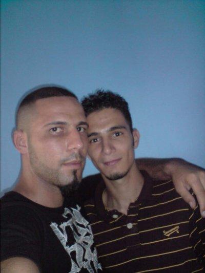 nEdLOre and SoFhAm