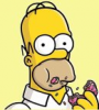Simpson45110