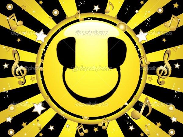 **La vie est toujours plus belle en musique**