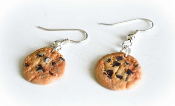 Cookies !