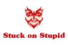 Stuck-0n-Stupid