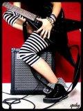 Photo de miss-rock--n-roll