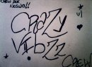 Photo de CraZy-ViibZz-CreW